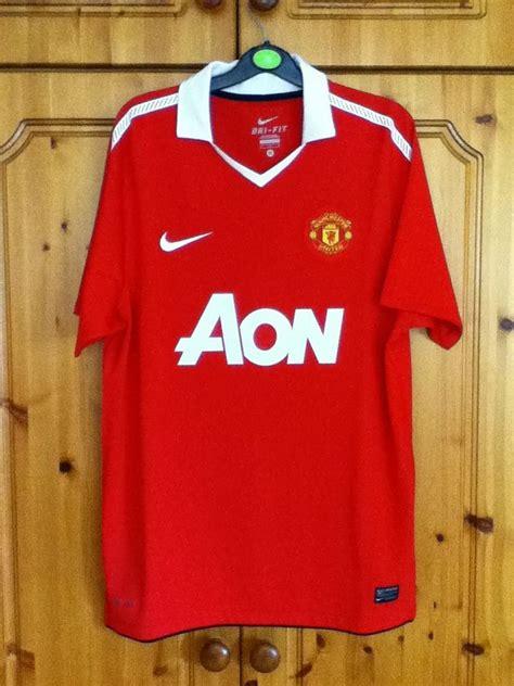 Custom Manchester United manchester united jersey custom