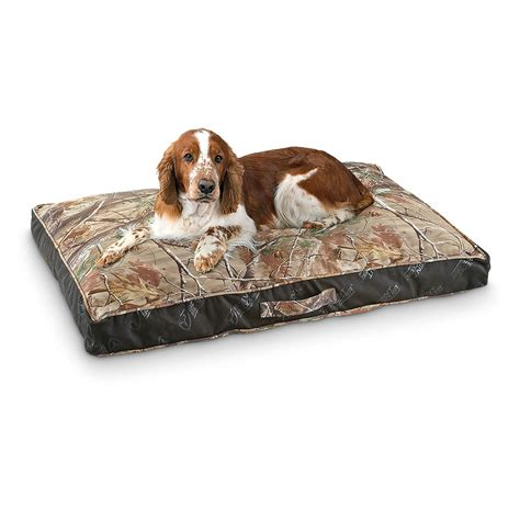 durable dog bed camo dog bed play durable camouflage pet beds dog beds and