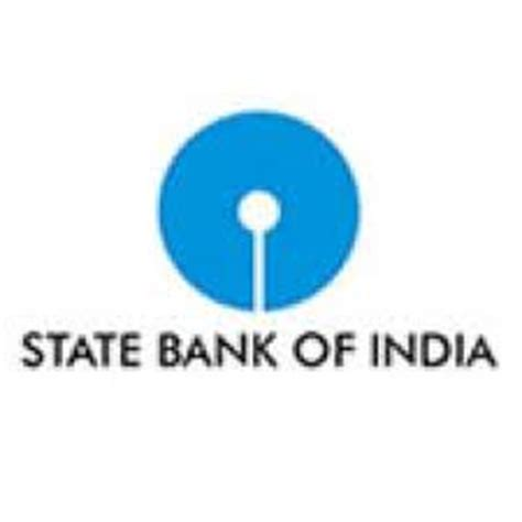 state bank of india branches in india state bank of india branches in bangalore