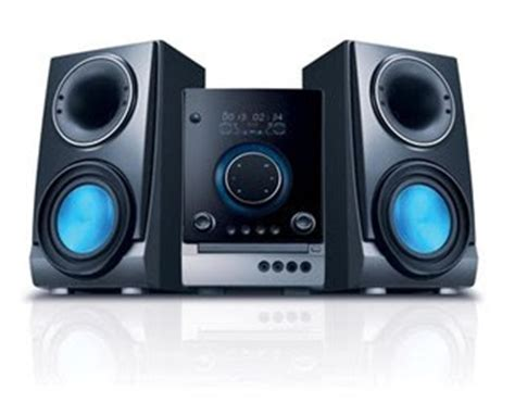 technology news stylish mini home theater system lg