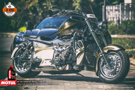 Boss Hoss Bike In India bike 50 boss hoss how big is big enough olx and