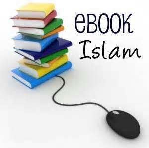 Tamasya Ke Surga By Islamic Book rumah qur an bina ukhuwah buku karya ibnul qayyim