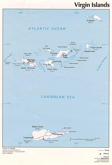 filevirgin islands regions mapsvg wikimedia commons