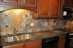 tile backsplash for kitchens with granite countertops granite countertops and tile backsplash ideas eclectic kitchen indianapolis by supreme