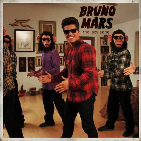 download mp3 bruno mars the lazy song free lirik lagu lagu bruno mars lirik lagu the lazy song