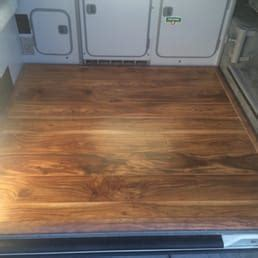 shaw laminate flooring in the vw cer yelp