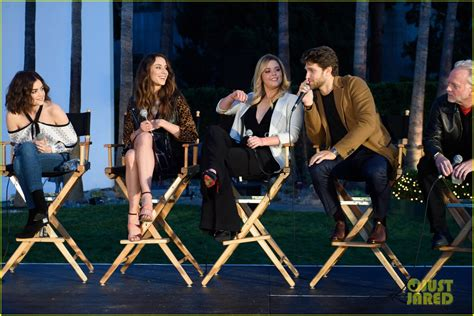 Pretty Liars Also Search For Pretty Liars Season 7 Premiere Search Engine At Search