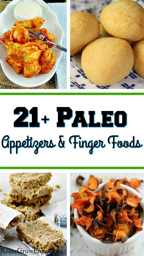kid friendly paleo appetizers paleo appetizers and paleo finger foods reuse grow enjoy