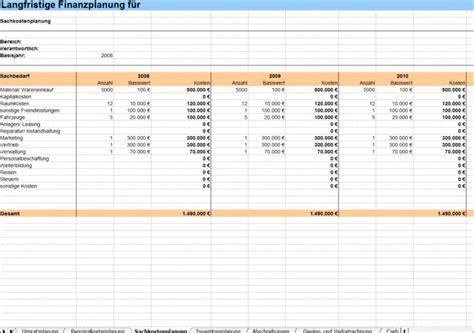 finanzplanung management handbuch business wissende