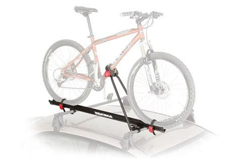 Yakima Bicycle Rack by Yakima Raptor Bike Rack Reviews Read Customer Reviews Ratings On The Yakima Raptor Bike Rack