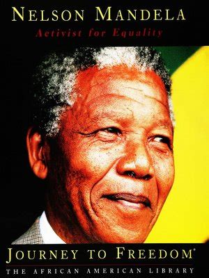 nelson mandela biography epub nelson mandela by robert green 183 overdrive rakuten