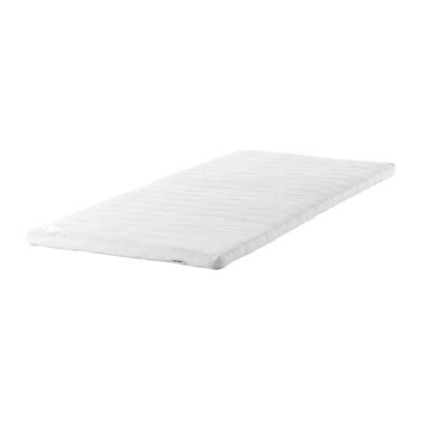 sultan ikea bedroom furniture beds mattresses inspiration ikea