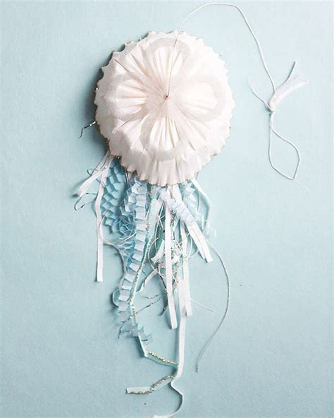 origami jellyfish tutorial 17 best images about rigami on pinterest origami