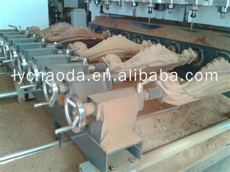 100 Bench Motor Winglet Italy 100 Italian Woodworking Machinery Manufacturers Manufacturing And Values At Your Service