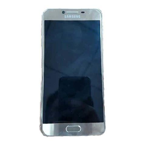 Harga Samsung J2 Lama Dan Baru harga samsung galaxy c5 dan spesifikasi november 2017