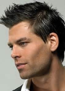conservative mens haircuts back of my 411 on hairstyles hairstyles