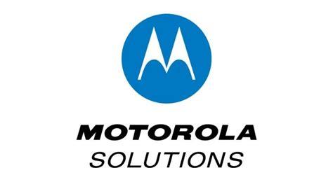 rugged logo motorola solutions plans rugged windows 8 tablet bloomberg softpedia