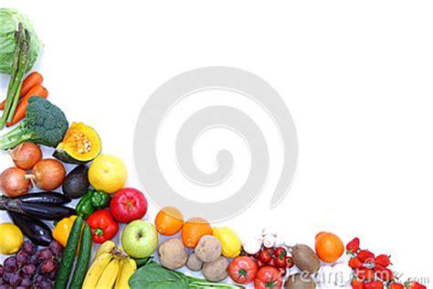 l avocat fruit ou l gume cadre de fruits et l 233 gumes photo stock image 44559726