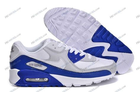 Nike Airmax 9 0 Ori 36 best nike air max 90 s shoes images on