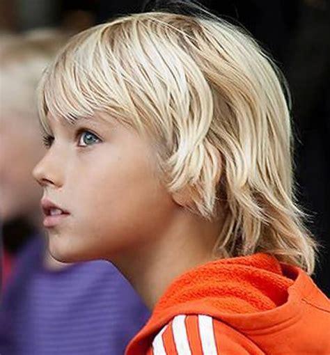 young surfer boy hair little surfer haircut for boys pinteres