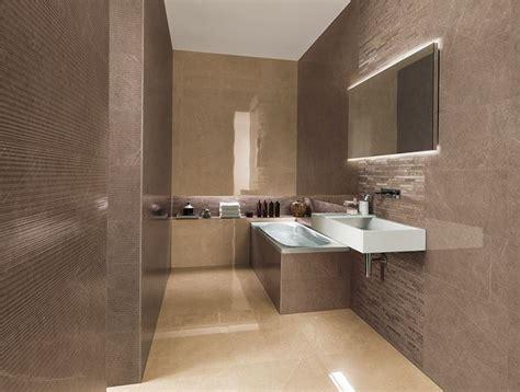 rivestimenti per bagni migliori ceramiche per bagni le piastrelle piastrelle