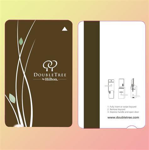 Hotel Com Gift Card - best 25 hotel key cards ideas on pinterest keys hotel hotel branding and swing tag