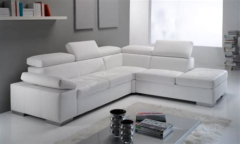 un divano a new york divano letto new york divani a prezzi scontati