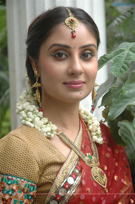 thamirabarani heroine hot photos south indian actress hot images wallpapers photos hot in