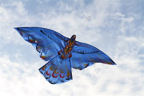 kite design indonesia wayan makes kites sanur bali indonesia