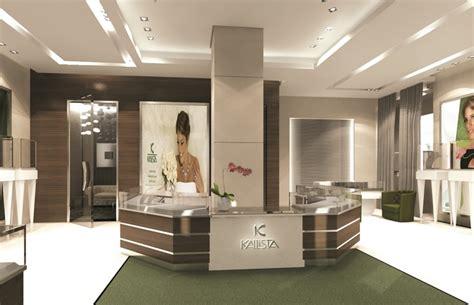 Closet Kuwait by Interior Design Kuwait Dfineline
