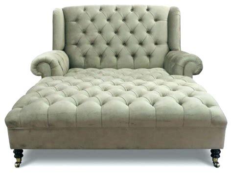 oversized brown microfiber chair beige oversized chair oversized chair with ottoman chair