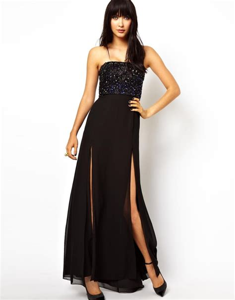 what to wear on new years 2014 2014 new years dresses