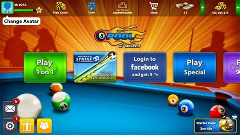 8 Ball Pool Giveaways Top - 8 ball pool 105 million coins account giveaway and league top trick explained youtube