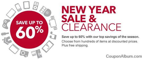 new year buy best buy new year sale clearance shopping