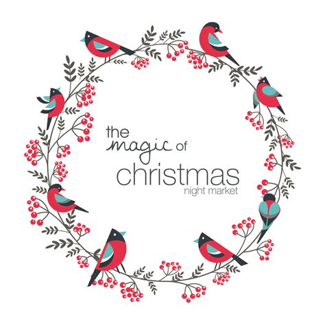 the magical christmas creative 1539967875 creative catering home page