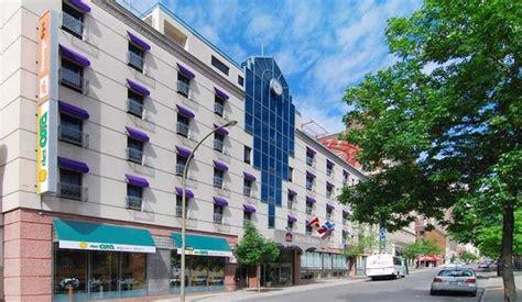 best western hotel europa best western plus montreal downtown hotel europa canada