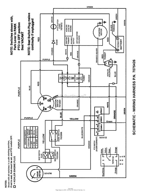snapper rear engine rider wiring diagram snapper mower