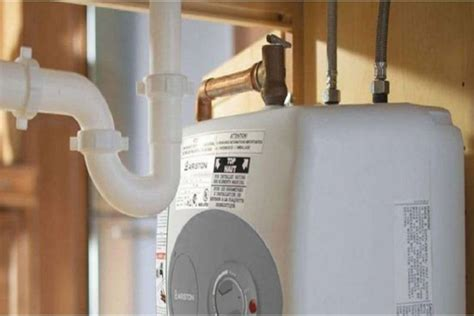 sink water heater reviews   heaters guide