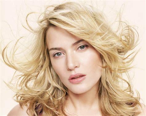 actress name kate hollywood movies wallpapers hd wallpapersafari