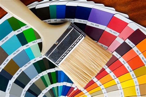 100 selecting paint colors for your home tips for choosing paint colors that suit your