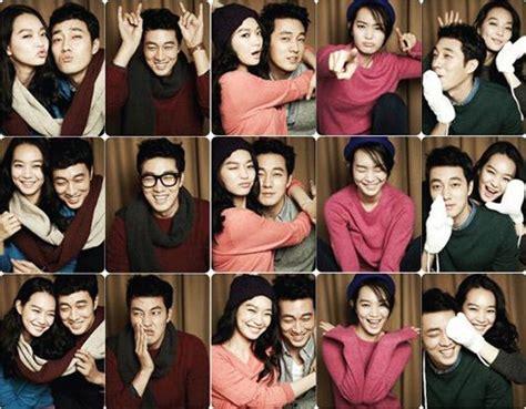 so ji sub shin min ah interview 254 best ideas about shin min ah on pinterest september