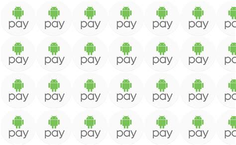 Forum Credit Union Salary Dozens Of Banks And Credit Unions Add Support For Android Pay Including Capital One Android