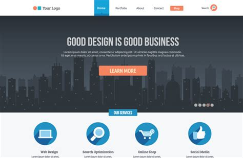 site comme layout it 10 psd webdesign gratuits pour vos cr 233 ations webdesigner
