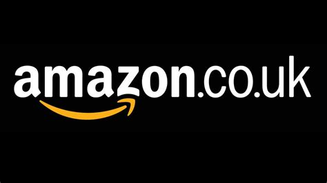 amazon most popular cyber monday deals 2015 best amazon uk black friday and