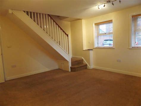 2 bedroom houses to rent in crewe martin co crewe 2 bedroom terraced house to rent in camm