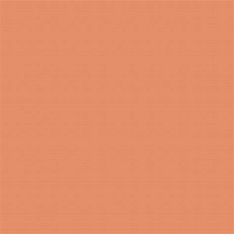 Apricot Color | what s the rgb hex code for apricot sanjeev network