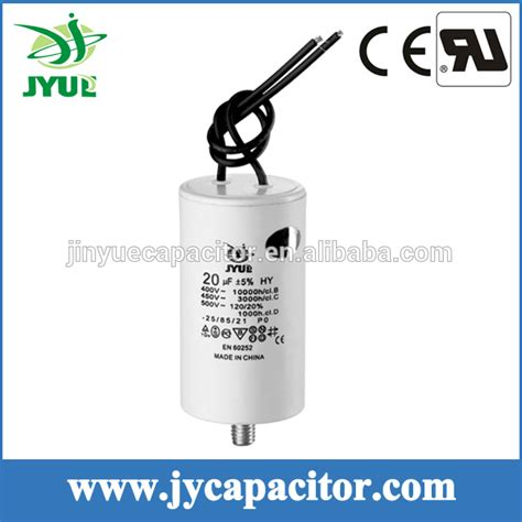 capacitor on air compressor air compressor start capacitor cbb60 capacitor 120uf 250vac buy cbb60 capacitor air compressor