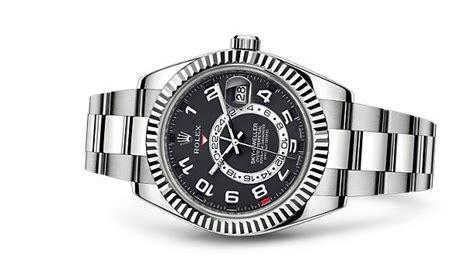 Jam Tangan Seiko Se040 Combi Gold 12 best rolex sky dweller collection rolex watches