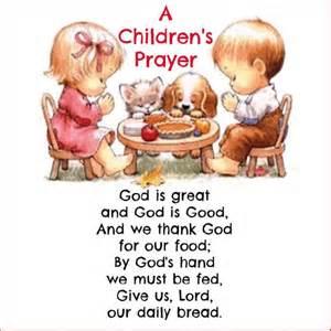 short thanksgiving prayers blessings best 25 short thanksgiving prayer ideas on pinterest
