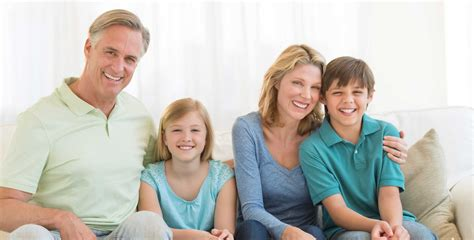 comfort family dental centerline mi belleville dentists cosmetic dentists serving belleville